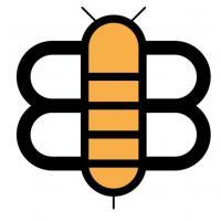 Babylon Bee Fans