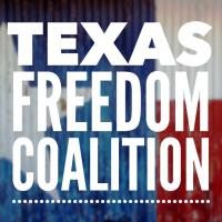 Texas Freedom Coalition