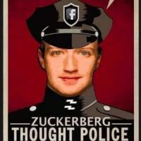 Tech Tyrants - Facebook, Twitter & YouTube