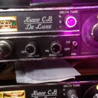 cb radios