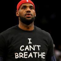 Boycott NFL, MLB, NBA, NHL & NASCAR