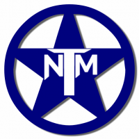 Texas Nationalist Movement
