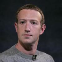 Facebook Is Evil