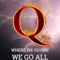 Trump 2Q2Q, Q Drops, Fake Virus, Nesara and The Plan