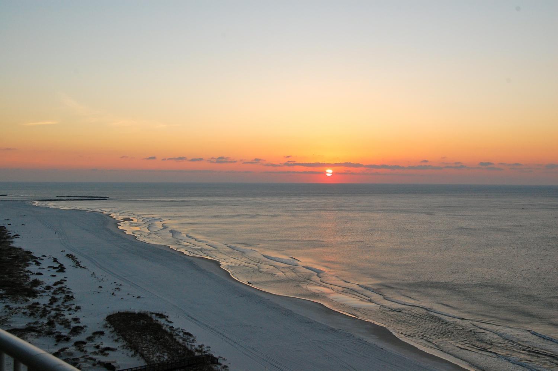 gulf-shores-al1