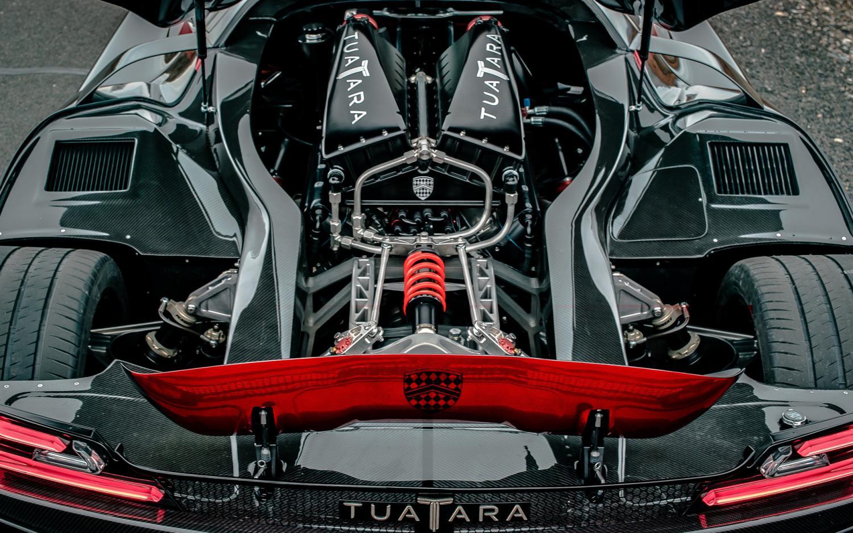 Engine-2020-SSC-Tuatara-331-mph-production-car-409466_La_SSC_Tuatara_de_1_750_chevaux_prend_son_envol
