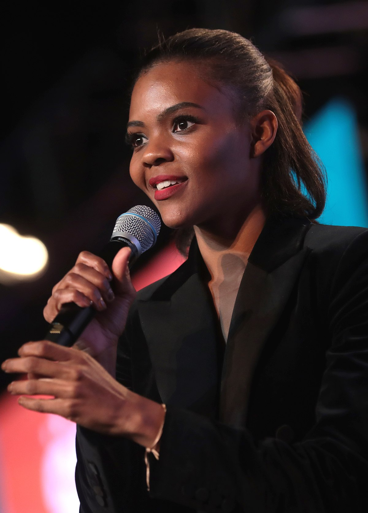 1200px-Candace_Owens_by_Gage_Skidmore_3