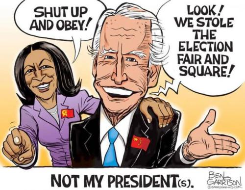 Joe-Biden-Kamala-Harris-Stole-Election