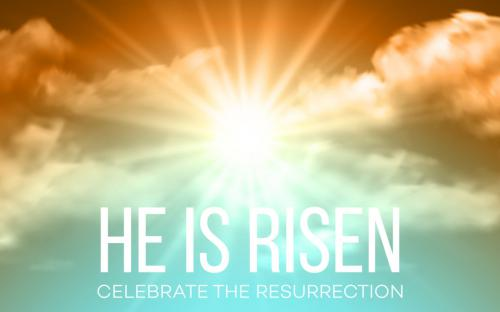 Easter-resurrection-big-1080x675