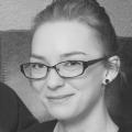 Samantha Kelsie